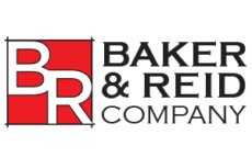 Baker and Reid Company