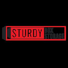 Sturdy Box