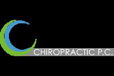 Flynn Chiropractic