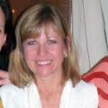 Joyce Crawfords