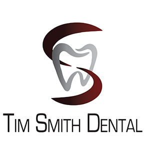 Tim Smith Dental