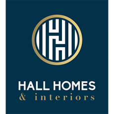 hall home interiors