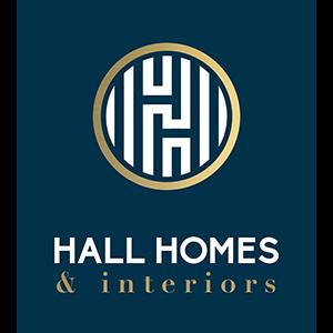 hall home interiors