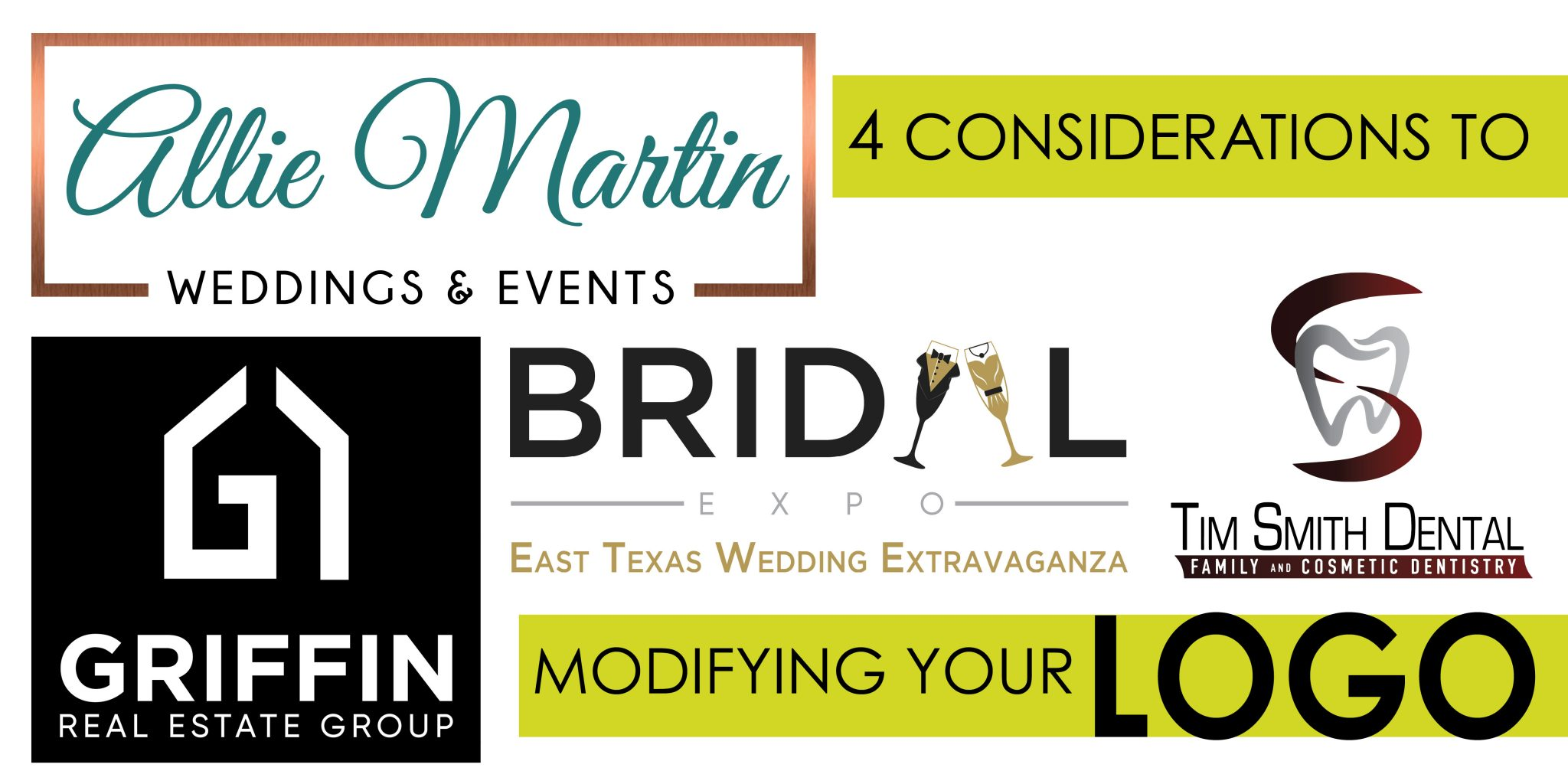 4 considerations to modifying your LOGO!