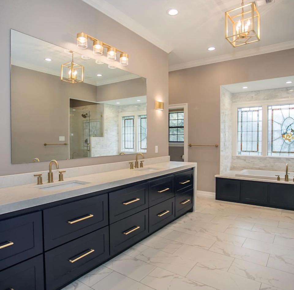 Interior Design Trends For Your Next Home Renovation